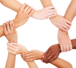 racial inequality at workplace Racism and discrimination in the workplace are disruptive behaviors that limit productivity, performance and profitability company reputations also suffer irreparable damage because of workplace.