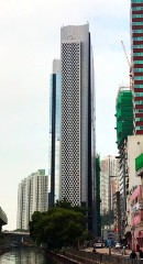 Photo of 41 Heung Yip Road